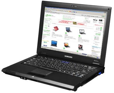 samsung-q70 (400x329, 92Kb)
