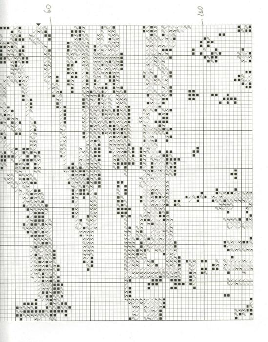 ночгор8 (549x700, 392Kb)