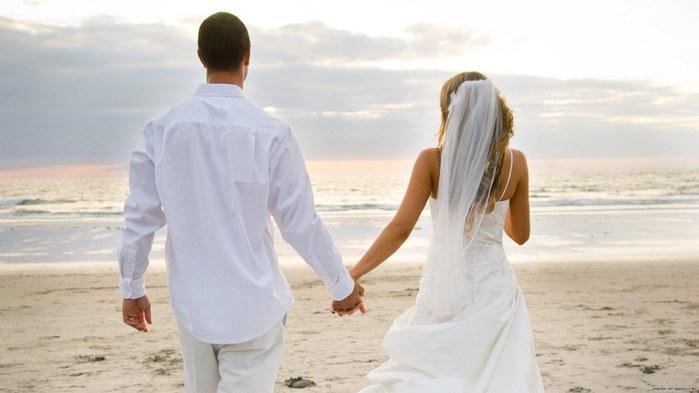 свадьба (700x393, 43Kb)