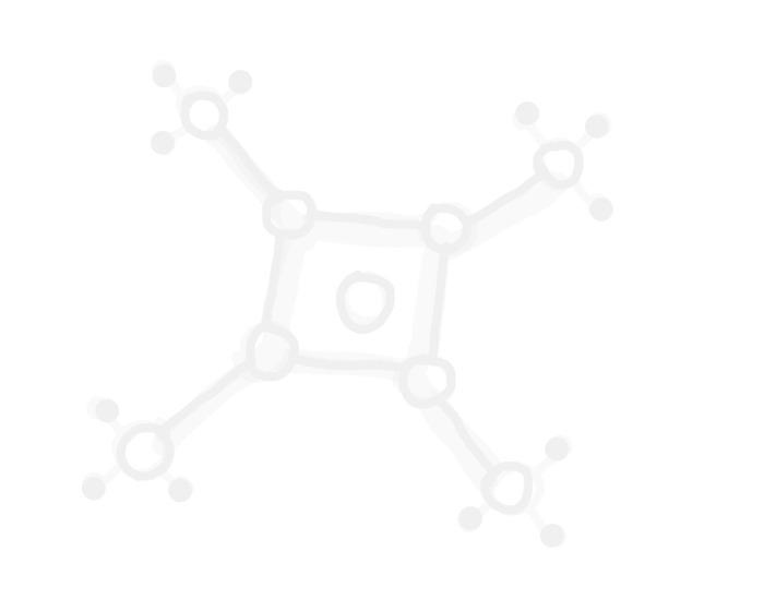 узоры-серые-2 (700x560, 8Kb)