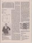 Превью дневник 043 (519x700, 172Kb)