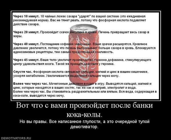 Кока (600x491, 91Kb)
