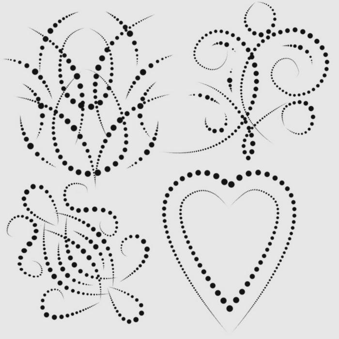 Вязание спицами рисунки для снуда