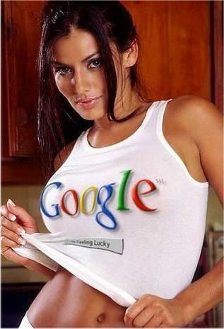 google (317x465, 48Kb)