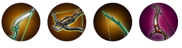 bow (599x159, 91Kb)