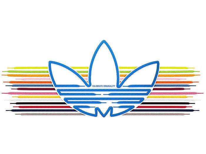 64206_adidas-logo-adidas (700x525, 54Kb)