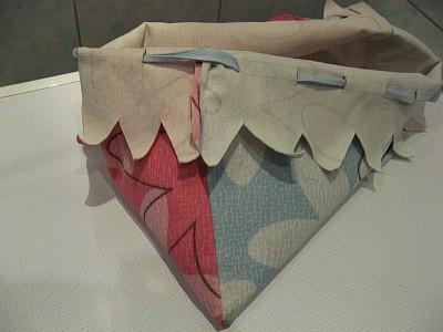 Пляжная сумка 3 (400x300, 31Kb)