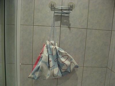Пляжная сумка 4 (400x300, 29Kb)