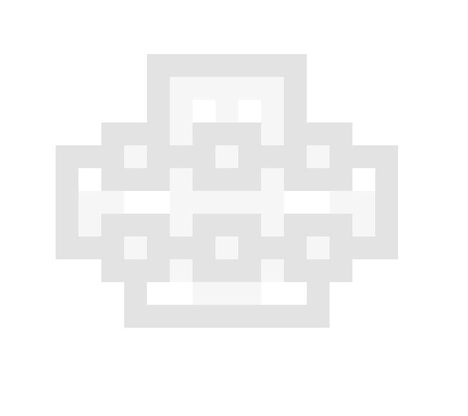 шар3 (656x584, 13Kb)