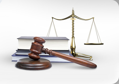 pravosudie (474x334, 55Kb)