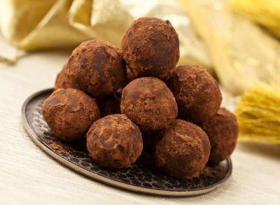 truffles-gold (400x293, 19Kb)