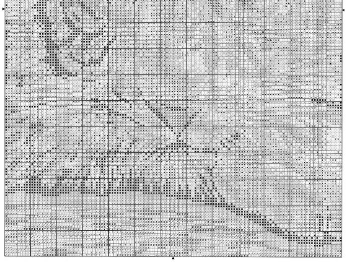 0519 (700x528, 219Kb)