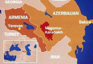 Армения (320x220, 13Kb)