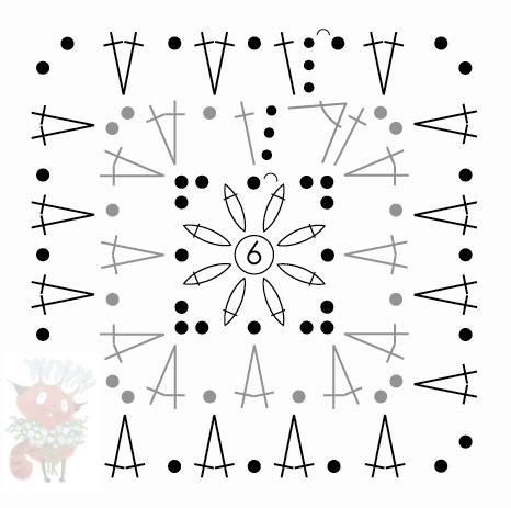 0_6f409_d5a753fd_L (466x463, 34Kb)
