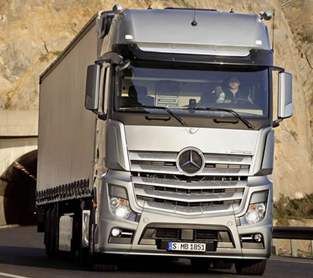 mercedes-benz-actros-4-2011 (450x400, 45Kb)