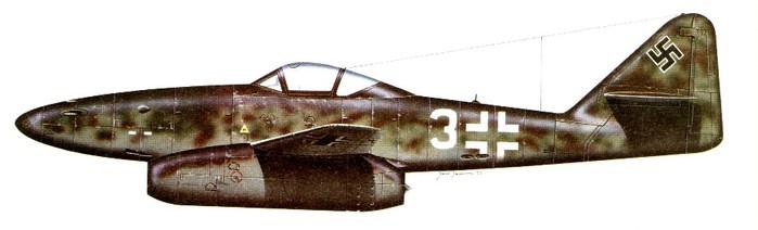 Ме-262 Галанда Адольфа (700x212, 32Kb)