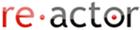 3446442_logo (140x30, 5Kb)