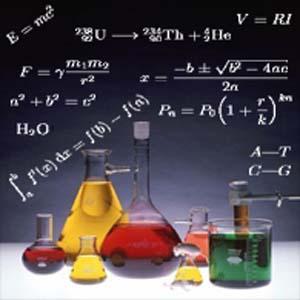 """Картинка 63 из презентации  """"Научное познание """" к урокам философии на тему  """"Познание """" ."""