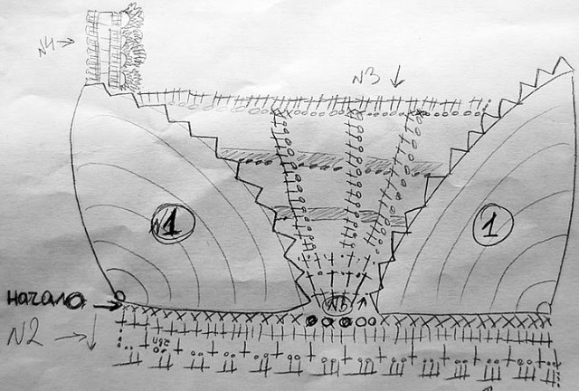 Кружево+ткань | Записи в рубрике Кружево+ткань | Дневник VERA-L : LiveInternet - Российский Сервис Онлайн-Дневников - 柳芯飘雪 - 柳芯飘雪的博客