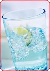 вода (176x250, 36Kb)