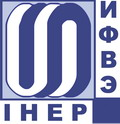 logoihep7 (120x124, 7Kb)