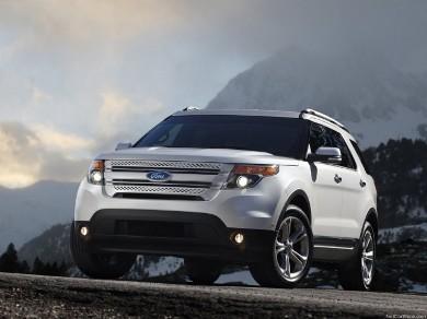 Форд (390x292, 27Kb)