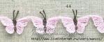 Превью 15 (352x144, 50Kb)