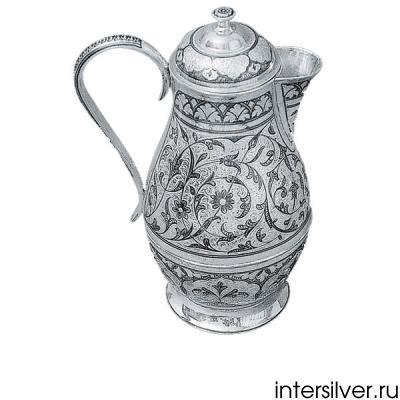 serebryaniy-kuvshin-thumb (400x400, 21Kb)