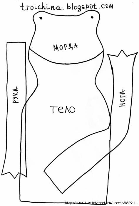Обогрев водопроводных труб кабелем: инструкция по выбору и 42