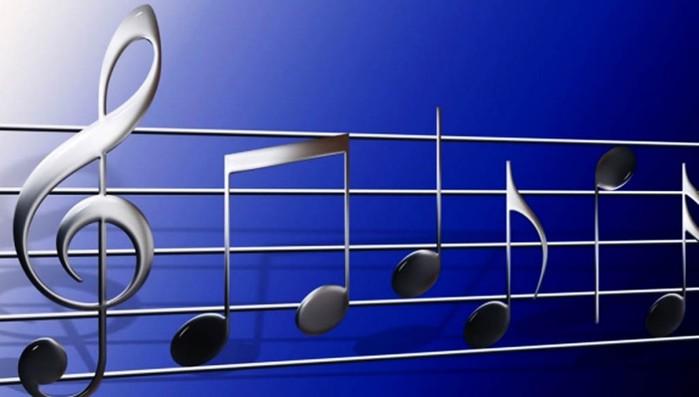 Музыка советских мультфильмов скачать бесплатно