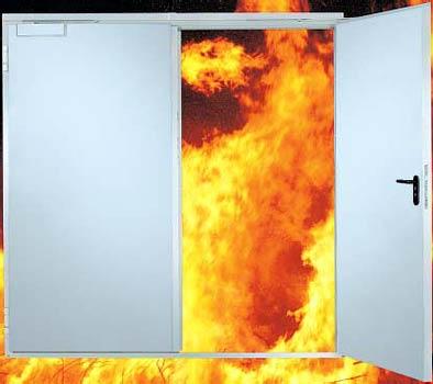 dveri (394x350, 17Kb)