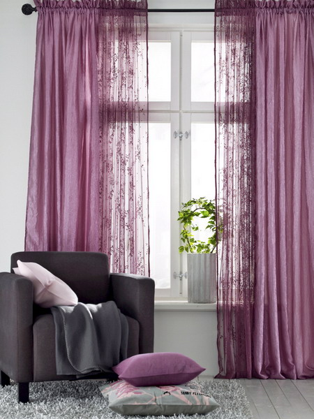 mix-curtains-ideas1-1 (450x600, 87Kb)