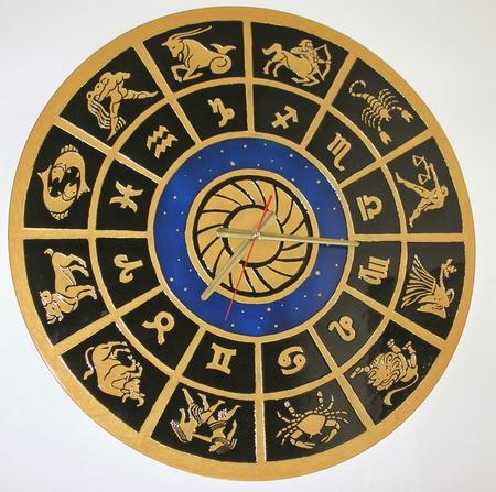 знаки-зодиака (450x447, 210Kb)