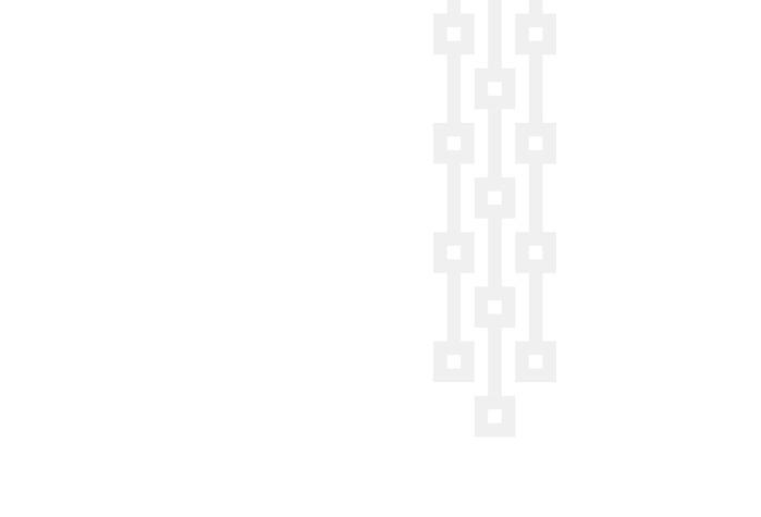 сосулька (700x475, 5Kb)
