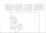 Превью 38 (700x508, 170Kb)