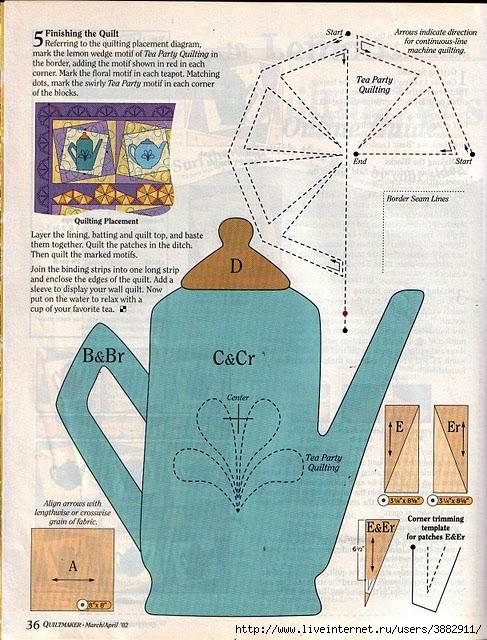 quiltmaker 84 024 (487x640,