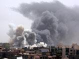 Война в Ливии 2 (158x118, 7Kb)