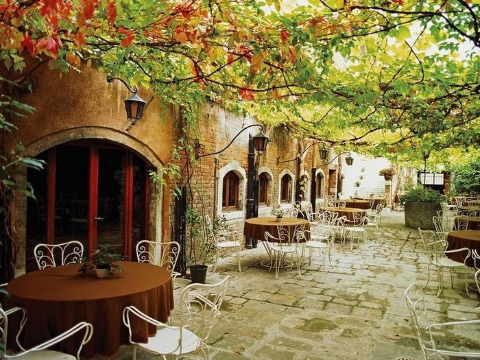 Италия - фото красивейших мест 15