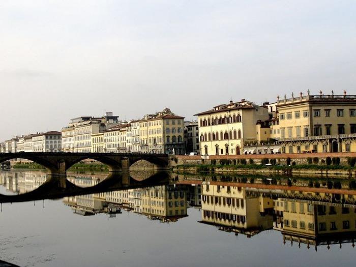 Италия - фото красивейших мест 65