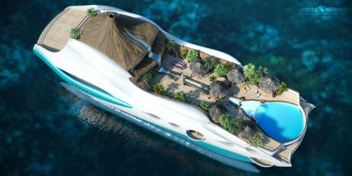 1311572387_yacht_03 (700x350, 39Kb)