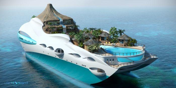1311572404_yacht_08 (700x350, 39Kb)