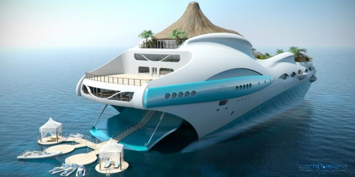 1311572430_yacht_01 (700x350, 32Kb)