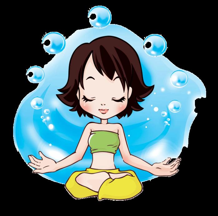 4080226_yoga (700x693, 354Kb)