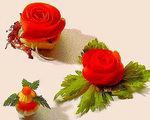 Превью roza-pomidor-00 (350x280, 64Kb)