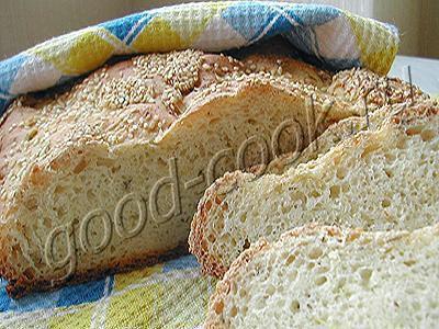 хлеб с кабачком и луком (400x300, 36Kb)