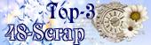 top3 (170x51, 22Kb)