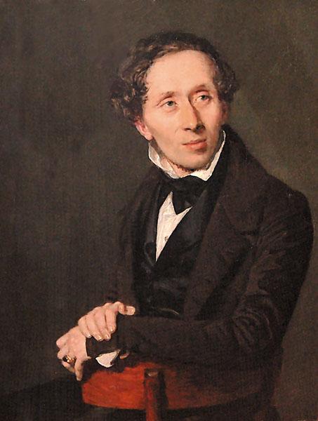 Andersen_1836-c.a.jensen (453x600, 81Kb)