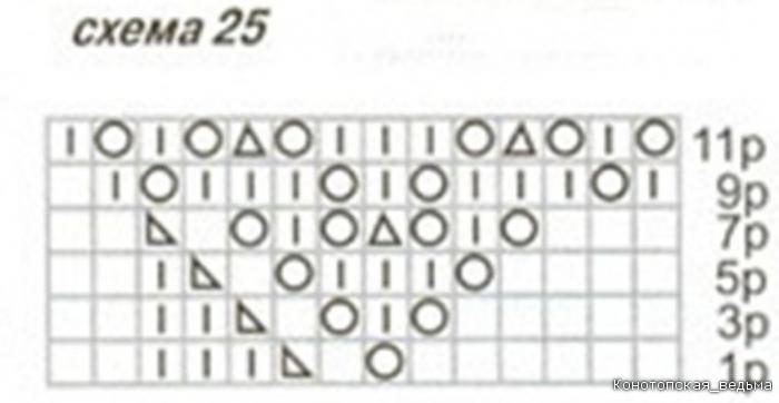 2897300_plate2 (700x362, 92Kb)