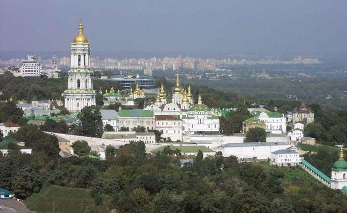 http://img0.liveinternet.ru/images/attach/c/3/76/471/76471402_large_file.jpg