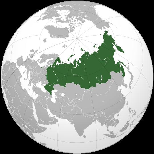 Russia_continent (541x541, 144Kb)